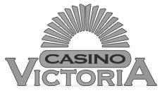 casino-victoria.jpg