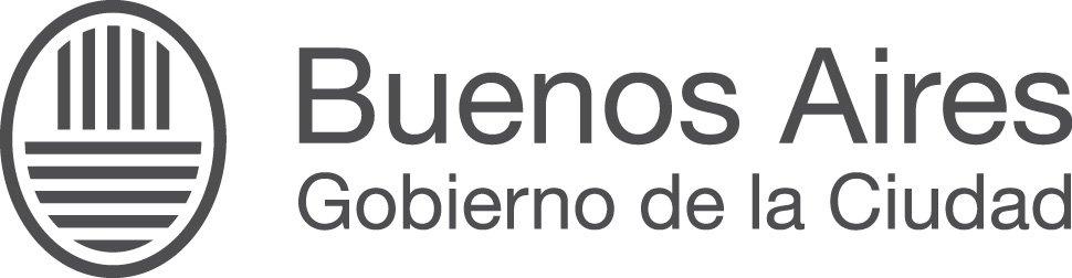 logo-gcba.jpg